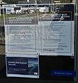 Covid-19 'Alert Level 3' ANZ bank notices.jpg