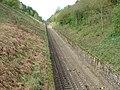 Cowran Cutting - geograph.org.uk - 7038.jpg