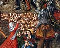 Cranach Massacre of the Innocents (detail).jpg