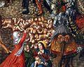 Cranach Massacre of the Innocents (detail).jpg