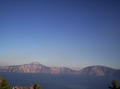 Crater Lake--Oregon by-Daniel-J-McKeown 100 3817.PNG