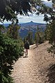 Crater Lake Mt Scott Trail 14.jpg