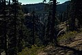 Crater Lake National Park CRLA2887.jpg