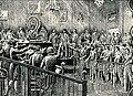 Creación de Bolivia Sucre1825.jpg