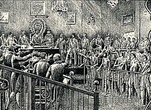 Asamblea General de Diputados de las Provincias del Alto ...