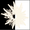 Cream spore print icon.png