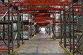 Creative werks' warehouse.JPG