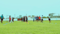 Cricket Fitness training at The creators cricket club 14.png