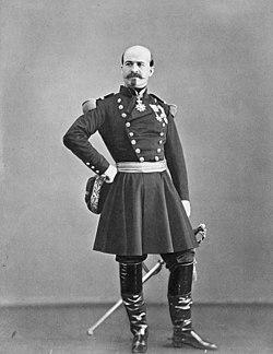 Crimean War 1854-56 Q71484.jpg