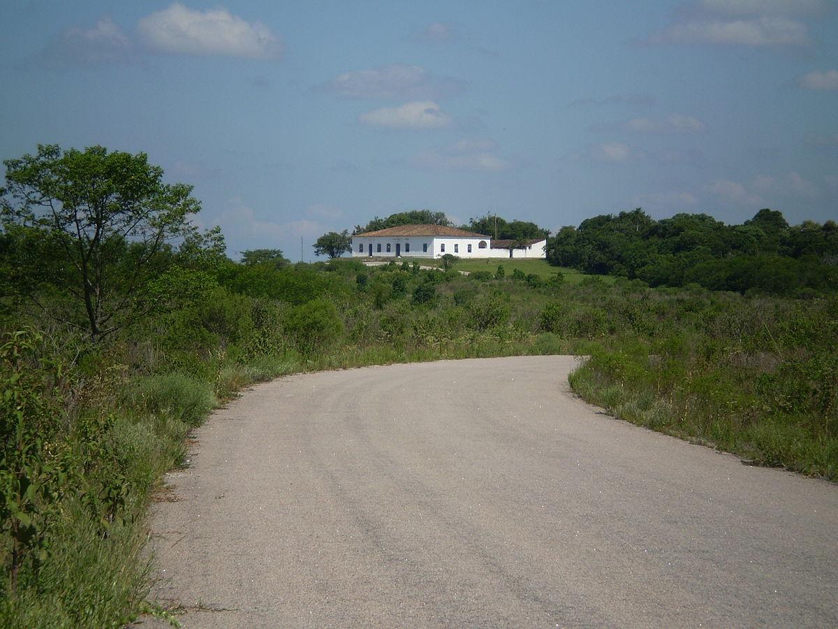 Cristal Rio Grande do Sul fonte: upload.wikimedia.org