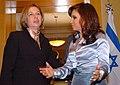 Cristina Fernandez y Livni.jpg
