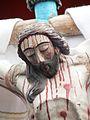 Cristo procesión Caguach.jpg