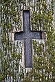Crkva Svetog Ilije u varošici Kamenica (selo Družetići), opština Gornji Milanovac, zapis u porti 02.jpg