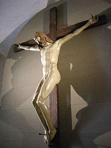 Filippo Brunelleschi - Wikipedia   220 x 293 jpeg 11kB