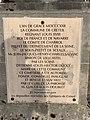Croix Cimetière - Créteil (FR94) - 2021-02-25 - 5.jpg