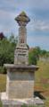 Croix de Lalbenque.png