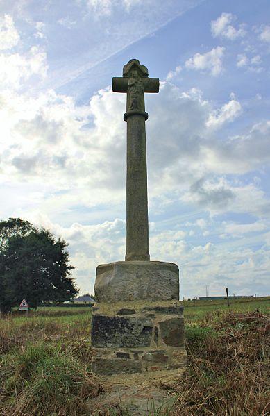 Croix de la Ville-Côte