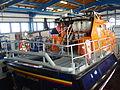 Cromer Pier Lifeboat Station2.jpg