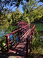 Crooked bridge at Chateau Montelena Winery.gk.jpg