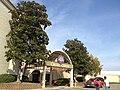 Cross Creek Mall (8160019091).jpg