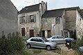 Crouy-sur-Ourcq Maisons 404.jpg