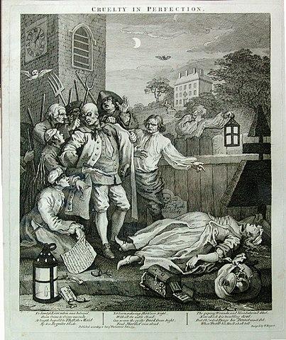 http://upload.wikimedia.org/wikipedia/commons/thumb/6/67/Cruelty3.JPG/403px-Cruelty3.JPG