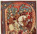 Crusade, Zagreb Bible.jpg