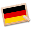 Crystal Clear app tutorials (Deutsch-Sprachvariante).png