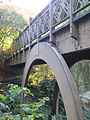 Crystal Springs Rhododendron Garden, Portland (2013) - 15.JPG