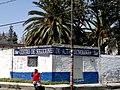 Cuarta, San Jorge Tezoquipan, Tlax., Mexico - panoramio.jpg