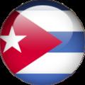 Cuba-orb.png