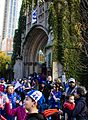 Cubs World Series Victory Parade (30690110711).jpg