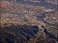Cuenca (Spain) (36988094721).jpg