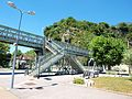 Culoz-FR-01-gare-passerelle-1.jpg