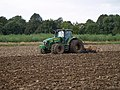 Cultivating near Goxhill - geograph.org.uk - 976514.jpg