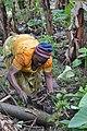 Cultivatrice camerounaise10.jpg