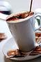 Cup of coffee - London.jpg