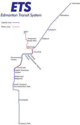Current Edmonton LRT.png