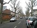 Curzon Howe Road - geograph.org.uk - 698622.jpg