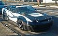 Customized racing car - front.jpg