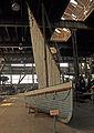 Cutter at Chatham Dockyard.jpg