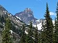 Cutthroat Peak 8050'.jpg