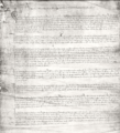 Cuttler petition against exton etc, 1388.png
