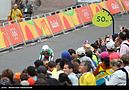 Cycling at the 2016 Summer Olympics – Men's road time trial 09.jpg