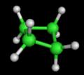Cyclobutane 3D.png