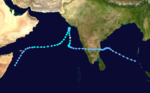 Cyclone 05A 1996 track.png