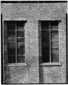 Cyclorama Building (Buffalo, NY) - 116340pu.tiff