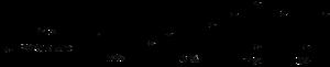 Phenylacetylene - Image: Cyclotri limits