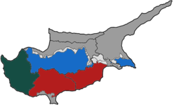 Cyprus european election 2004.png