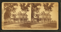 Cyrus Wakefield residence, by C. F. Richardson 2.png